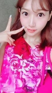 「うさたん♡」10/17(水) 15:53 | 星咲せいら☆AV専属パイパン娘☆の写メ・風俗動画