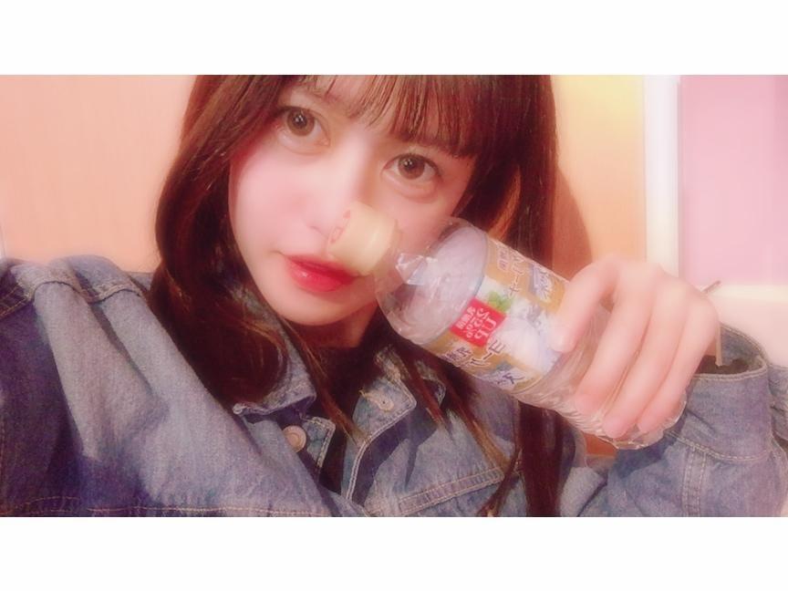 doll/ドール「あと1時間です〜!」10/17(水) 16:00 | doll/ドールの写メ・風俗動画