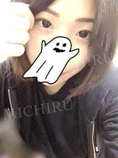 「ハロウィン感(/-\*)」10/17(水) 16:47   みちるの写メ・風俗動画