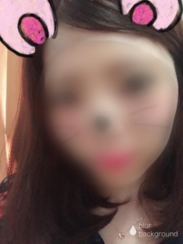 「出勤したよ!」10/17(水) 17:01   香坂 ひなのの写メ・風俗動画