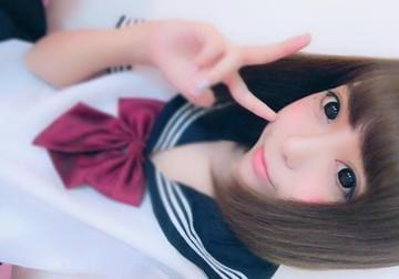 「どーしよっかなぁ❤」10/17(水) 17:03 | てぃあらの写メ・風俗動画