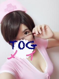 「♡テイクアウトthank you♡」10/17(水) 17:12   メイの写メ・風俗動画