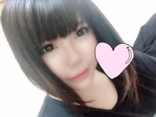 「出勤」10/17日(水) 17:26 | あすかの写メ・風俗動画