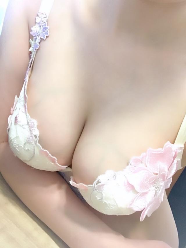 「またまた❤」10/17(水) 17:33   川崎 みれいの写メ・風俗動画