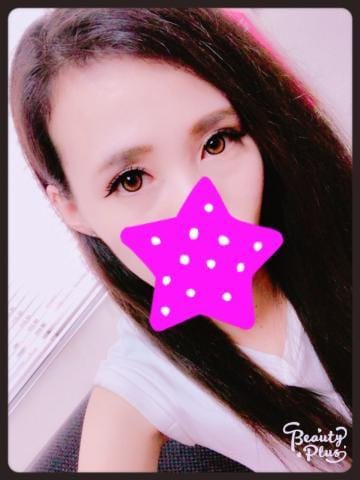 「お仕事終わったかな〜(*´∀`)」10/17(水) 17:45 | 姫野 桜子の写メ・風俗動画