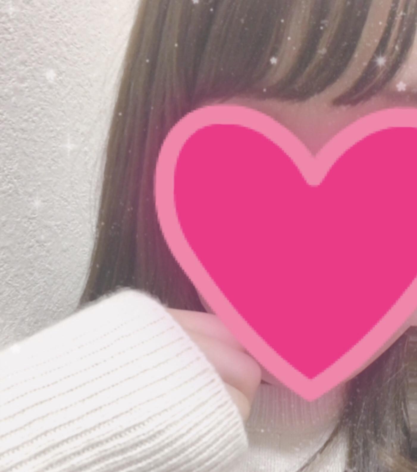 「しゅっきん☆」10/17(水) 17:45 | 笑子/えみこの写メ・風俗動画