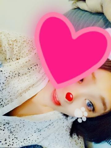 「昨日のお話?」10/17日(水) 17:58 | 長谷川 なつみの写メ・風俗動画