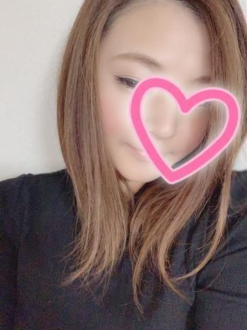 あいか「迷子」10/17(水) 18:10 | あいかの写メ・風俗動画