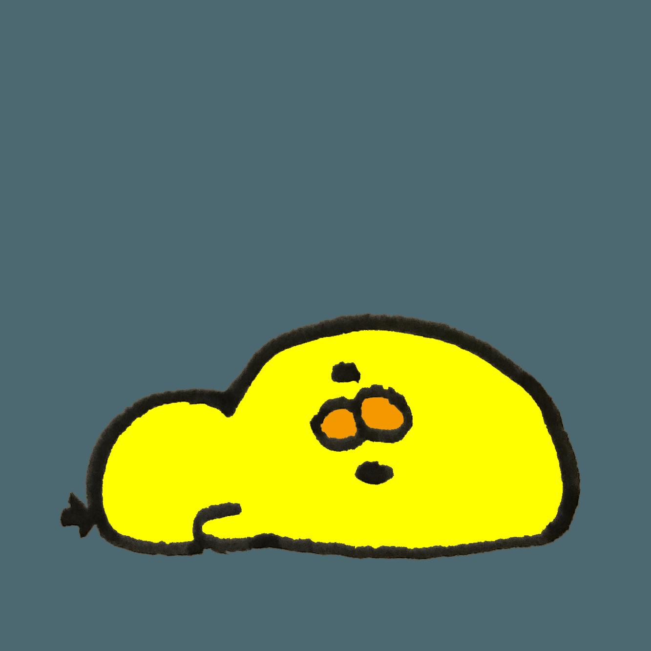 ふみの「ぐーぐーへりんこファイアー」10/17(水) 18:10   ふみのの写メ・風俗動画