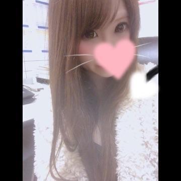 「Thanks♡」10/17(水) 18:32 | れな(金沢店絶対的エース)の写メ・風俗動画