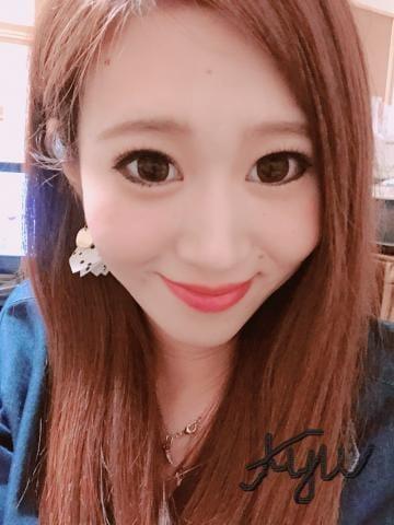 「待機中」10/17(水) 19:38 | 彩(あや)の写メ・風俗動画