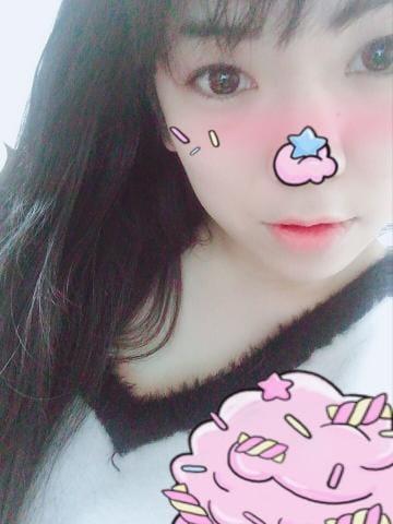 「残念( ?ω? )」10/17日(水) 20:15 | 音無 すずかの写メ・風俗動画