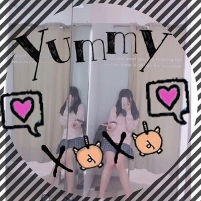 おんぷ「お礼♡」10/17(水) 21:00   おんぷの写メ・風俗動画
