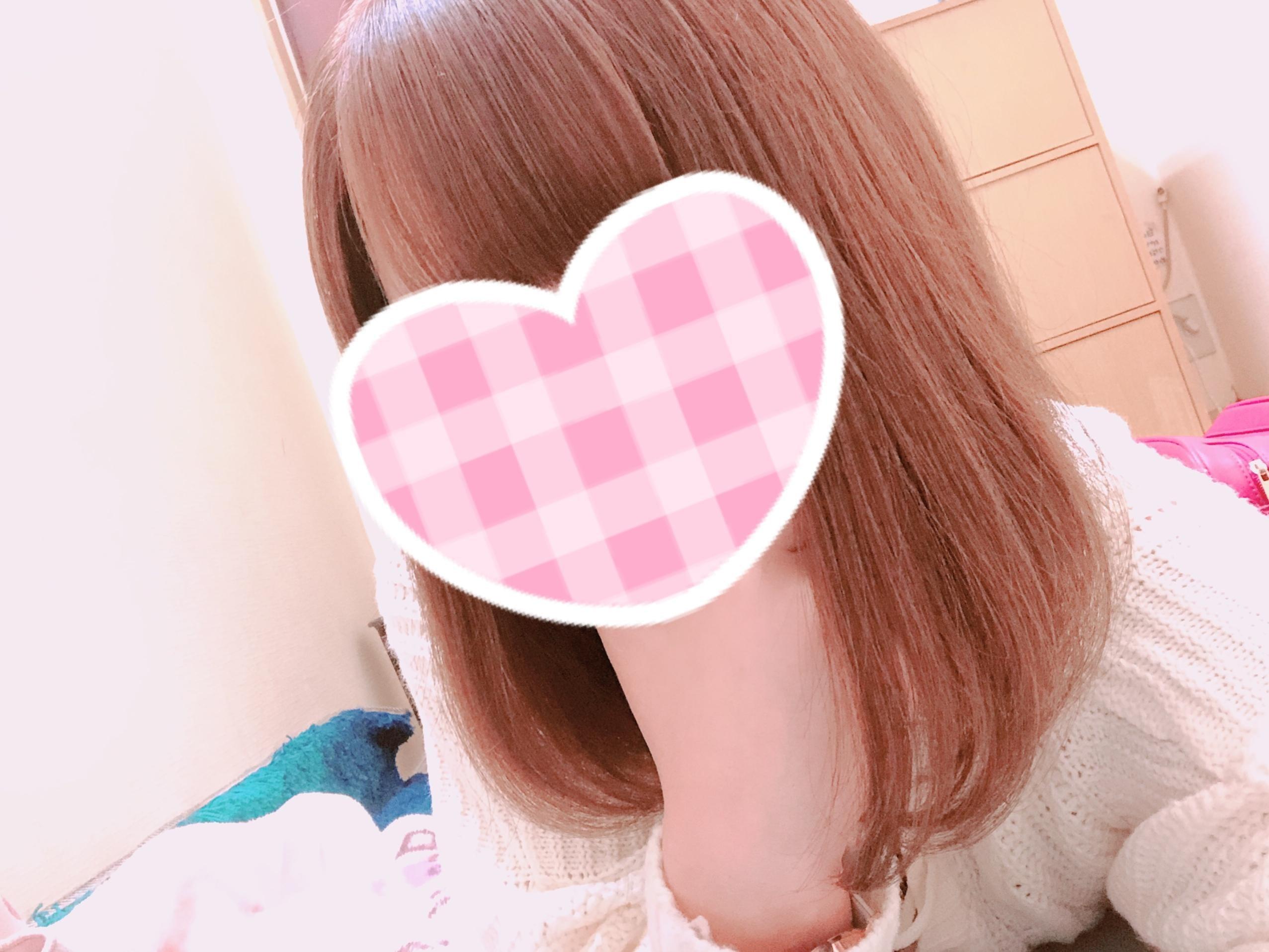 「こんばんは♡えりか」10/17(水) 21:02 | 紺野 えりかの写メ・風俗動画