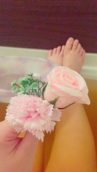 スミレ「びしょ濡れ」10/17(水) 21:04   スミレの写メ・風俗動画