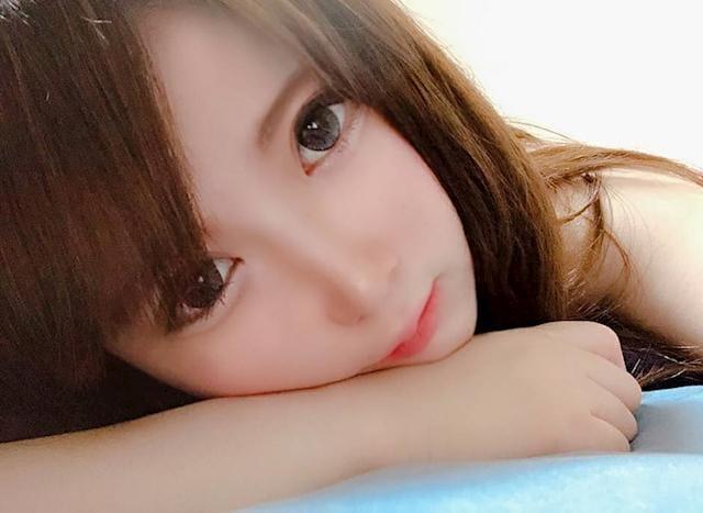「ちなのぶろぐ」10/17(水) 21:21 | ちなの写メ・風俗動画