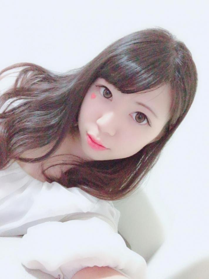 カリナ「お礼」10/17(水) 21:34   カリナの写メ・風俗動画