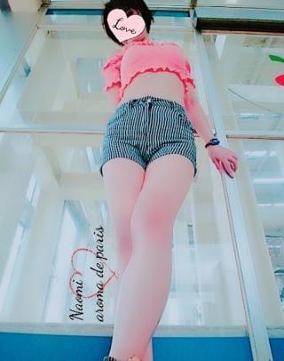 ナオミ「♡マック、モス、ロッテリア♡」10/17(水) 21:35   ナオミの写メ・風俗動画