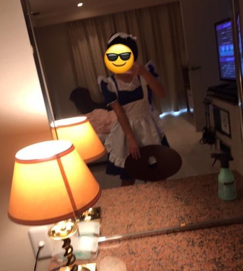「こんばんは〜」10/17(水) 21:48 | リリカの写メ・風俗動画