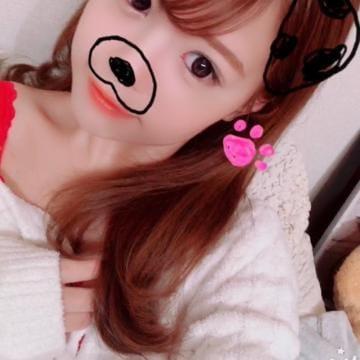 「出勤だよ(^_-)-☆」10/17(水) 21:50   ゆうりの写メ・風俗動画