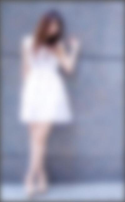 ねね「[お題]from:バットカン」10/17(水) 21:54   ねねの写メ・風俗動画