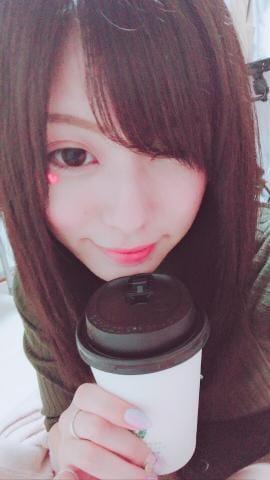 「出勤中」10/17(水) 22:12 | きらの写メ・風俗動画