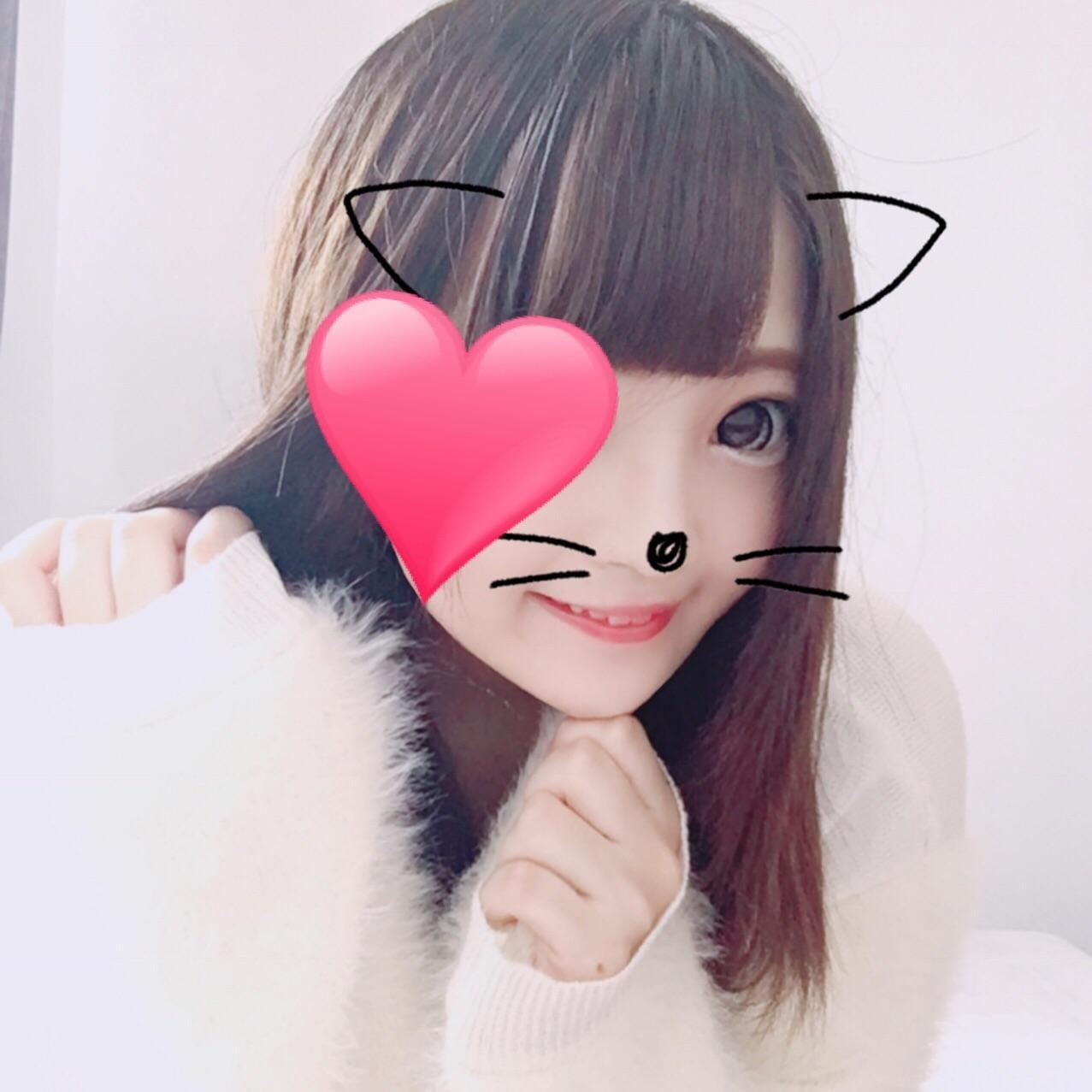 「揃ったのっ!?」10/17(水) 22:16   アユの写メ・風俗動画