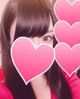 「しゅっきん!」10/17(水) 22:26 | 泉 環奈の写メ・風俗動画