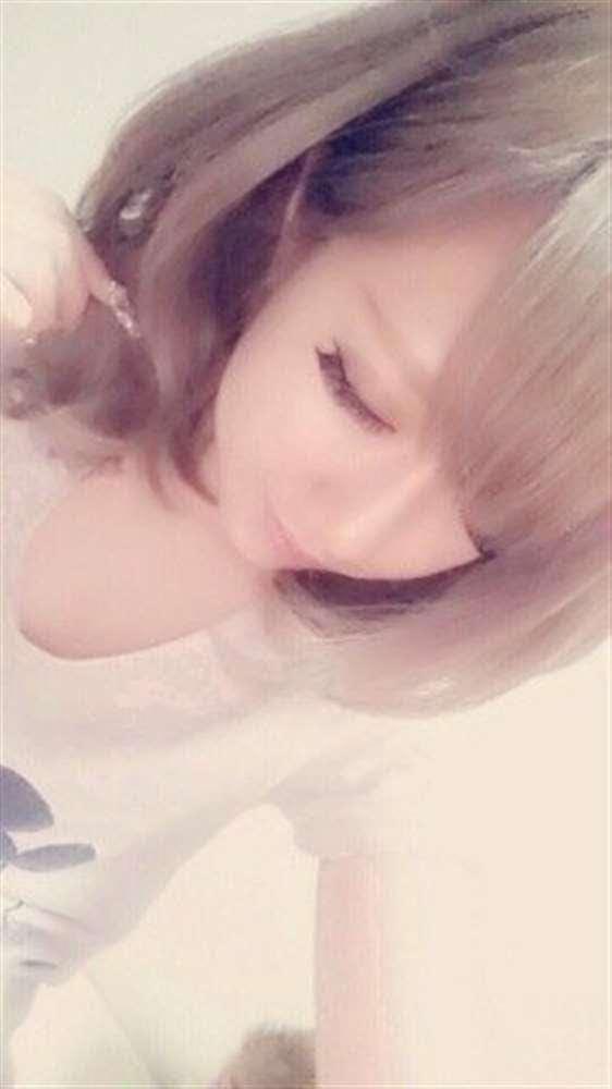 「♡おれい♡」10/17日(水) 23:07 | あすなの写メ・風俗動画