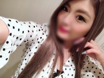 「ちぇんじ」10/17(水) 23:13 | ろぜ キラキラ18歳♪の写メ・風俗動画