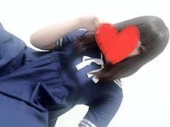 「わたしの性癖」10/17(水) 23:13 | ナオの写メ・風俗動画