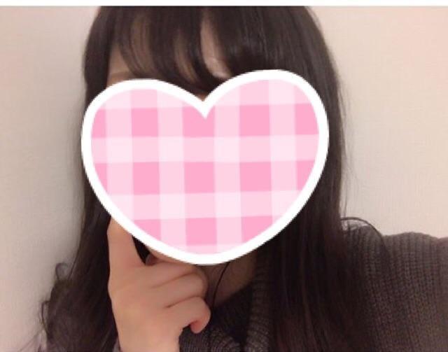 るる「お礼?」10/17(水) 23:14   るるの写メ・風俗動画