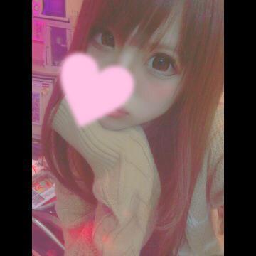 「Thanks♡」10/17(水) 23:32 | れな(金沢店絶対的エース)の写メ・風俗動画
