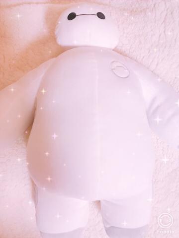 「おやすみなさい?」10/17(水) 23:40 | 真菜(まな)の写メ・風俗動画