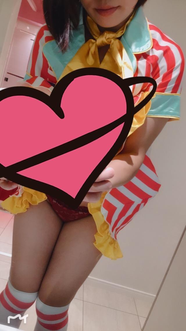 出勤してます( ^ω^ ) 10-17 11:48   HIMARUの写メ・風俗動画