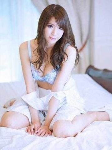 「帰宅します♡」10/17日(水) 23:55 | 鈴菜(リナ)の写メ・風俗動画
