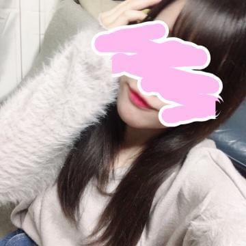 くみ「もこもこ?」10/18(木) 00:02 | くみの写メ・風俗動画
