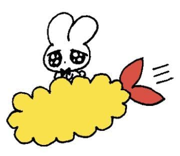 「まだまだ」10/18(木) 00:02 | ★本指名割りイベント★の写メ・風俗動画