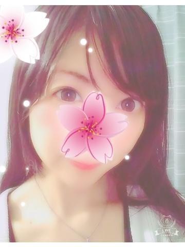 「私好みの体つきの紳士様へ?」10/18日(木) 00:19 | 秋月 めいの写メ・風俗動画
