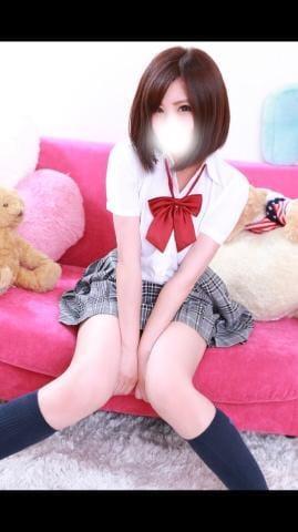 「制服」10/18(木) 00:29 | ひまりの写メ・風俗動画