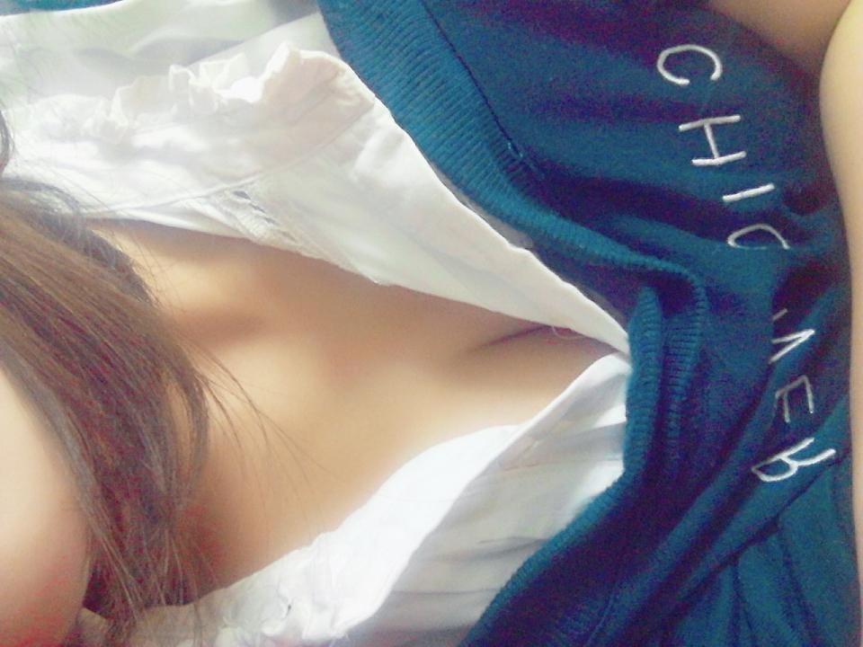 はる「(〜 'ω' )〜」10/18(木) 00:38 | はるの写メ・風俗動画