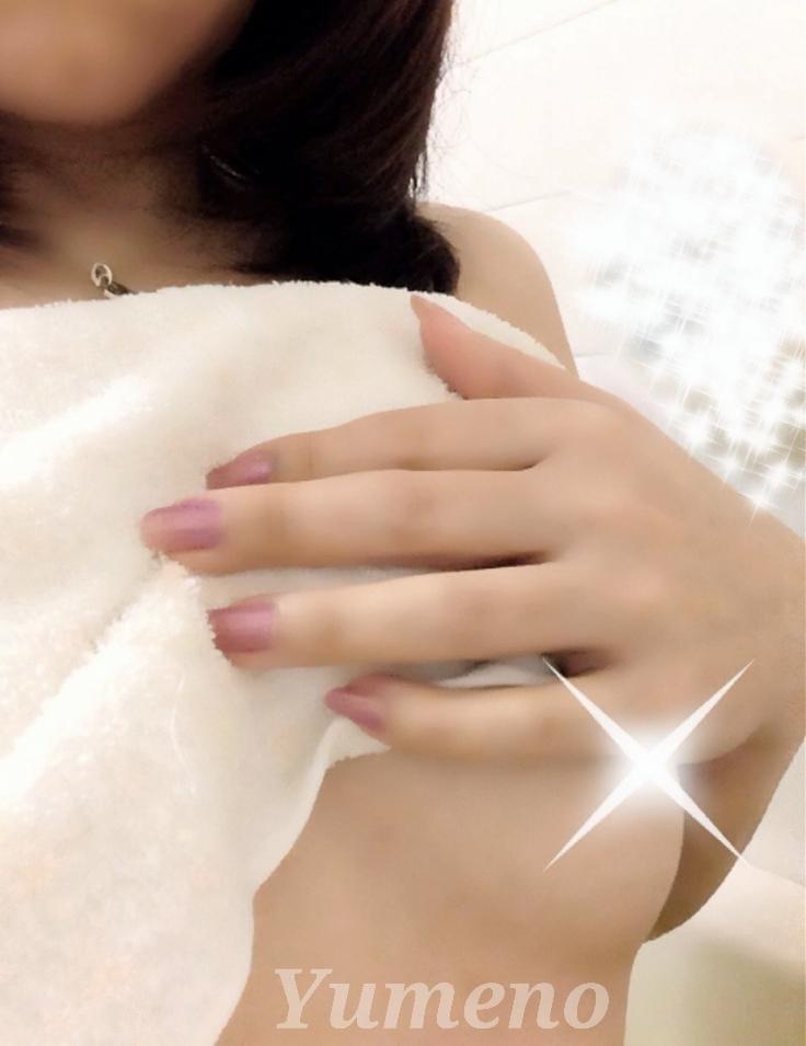 「優愛乃☆出勤予定の変更です」10/18(木) 00:59 | 優愛乃の写メ・風俗動画