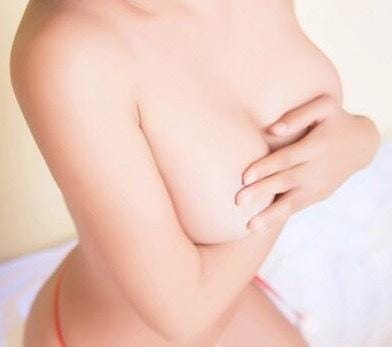 「磐田のEくん」10/18(木) 01:14 | ひろの写メ・風俗動画