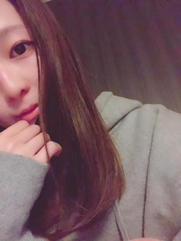 「ついに」10/18(木) 01:16 | ゆりの 超正統派美少女ギャルの写メ・風俗動画