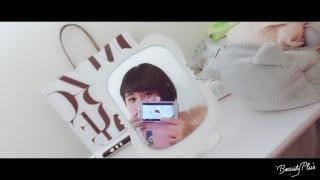 「退勤しました✨」10/18(木) 01:17 | ナナコの写メ・風俗動画