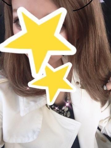 「Oさんっありがとっ」10/18(木) 01:20 | きららの写メ・風俗動画