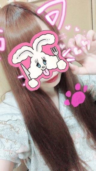 「にゃ~」10/18(木) 01:23   Rena(れな)の写メ・風俗動画
