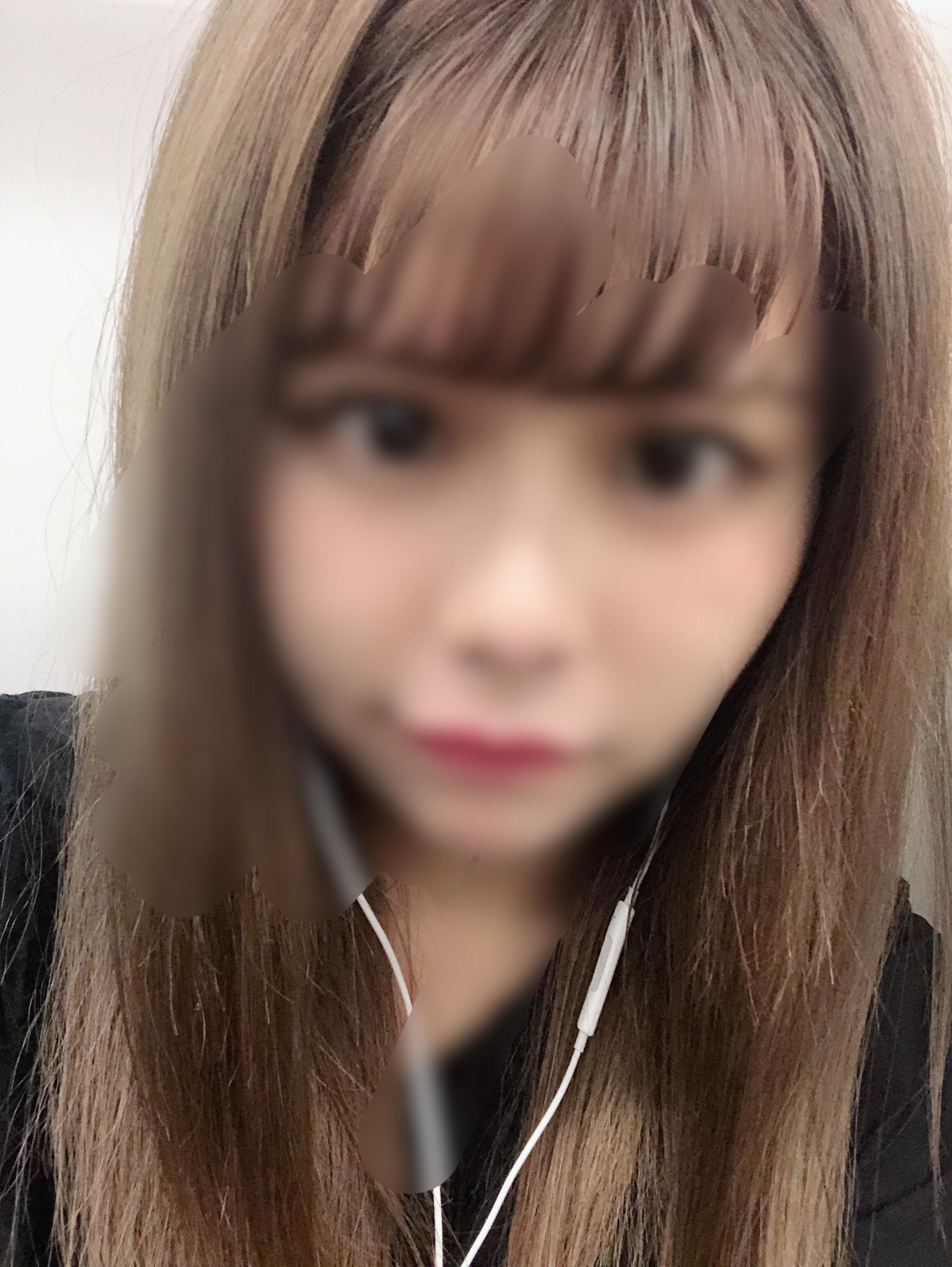 「3時まで(*^^*)」10/18(木) 01:35   ことみの写メ・風俗動画