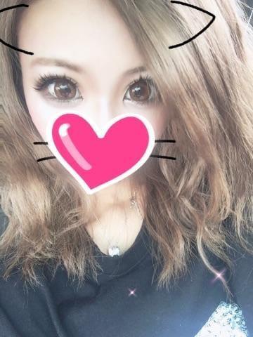 「再会」10/18(木) 01:40 | きららの写メ・風俗動画