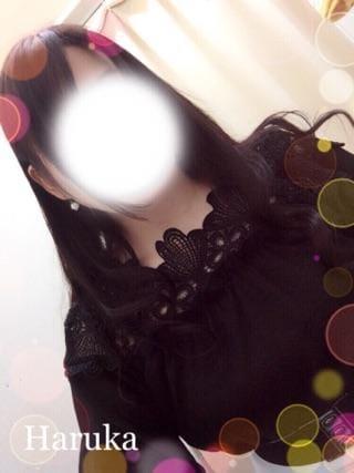 「おやすみなさい♪」10/18(木) 01:44 | 東条春花の写メ・風俗動画